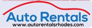 Rhodes Rent a car in Rhodes, Rodos Rent a car is the best car rental office in Rhodes