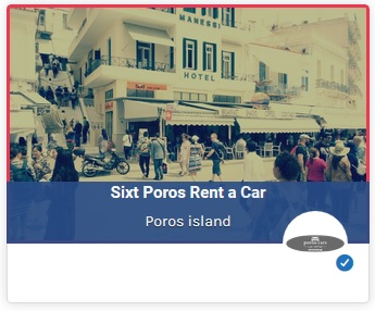 Best Car Rental Company Fat