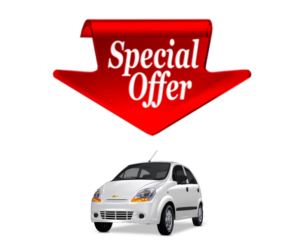Rhodes-rent-a-car-special-offer
