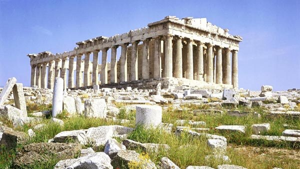 Athens private tours , book a taxi in athens