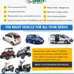 rhodes rent a car , buggy, quads