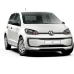 Bestway Rhodes island rent a car Rodos, Rodos Rent a car. rhodes island high quality of cars, car rental rhodes, car rental rhodes airport