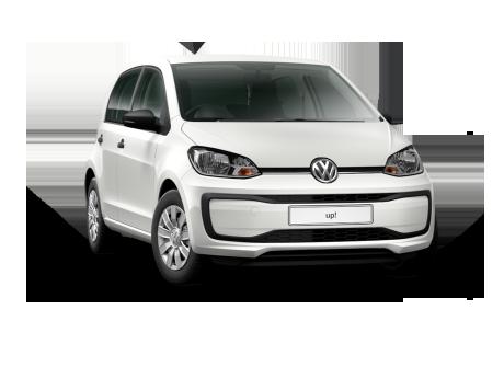 Bestway Rhodes island rent a car Rodos, Rodos Rent a car. rhodes island high quality of cars, car rental rhodes, car rental rhodes airport