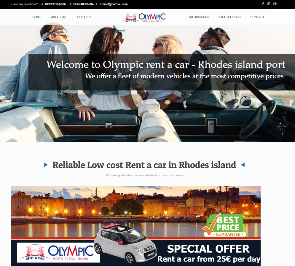 early-special-offer-rhodes-port-rent-a-car