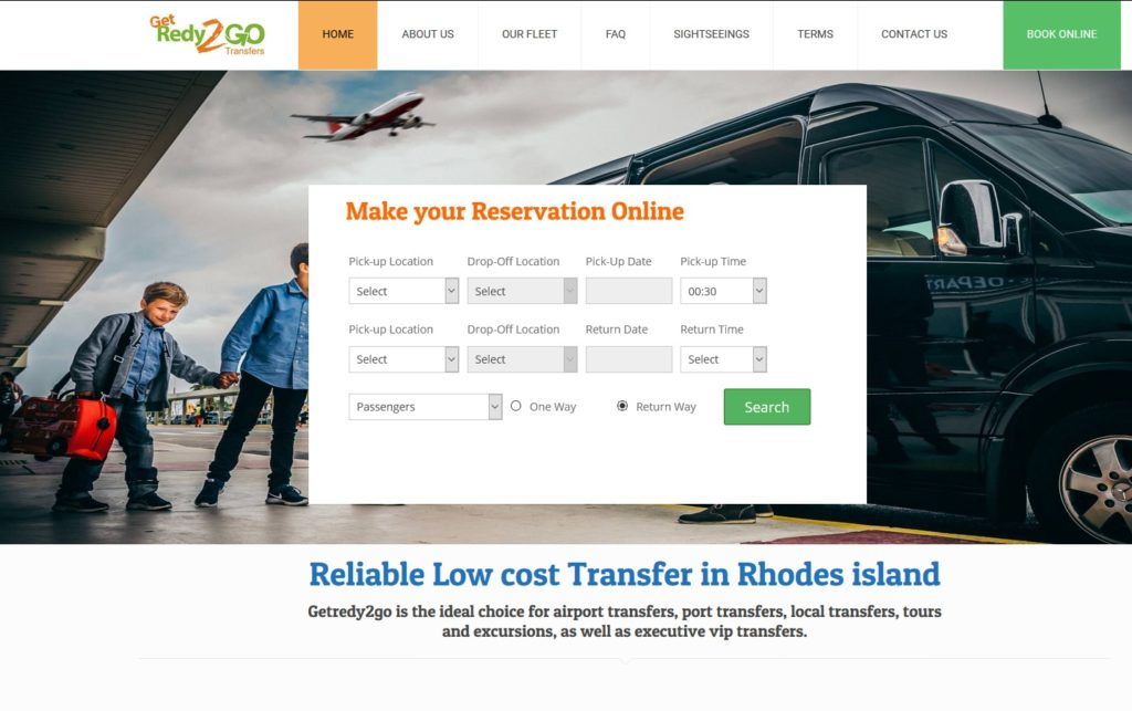 rhodes-island-transfers