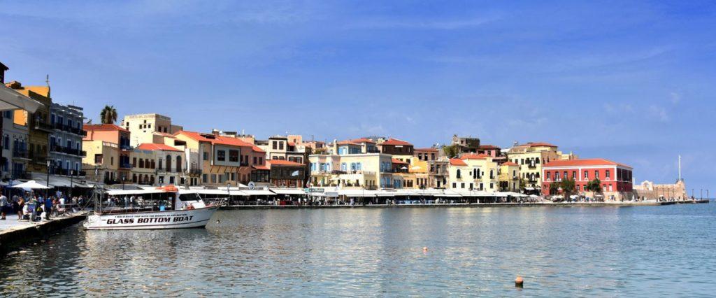 chania-rent-a-car-crete