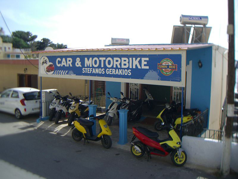 rentals-office-panormos, kalymnos-rent-a-car