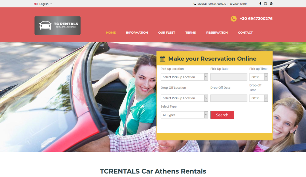 tcrentals-rent-a-car-in-athens-rent-a-car-in-athens-without-credit-card