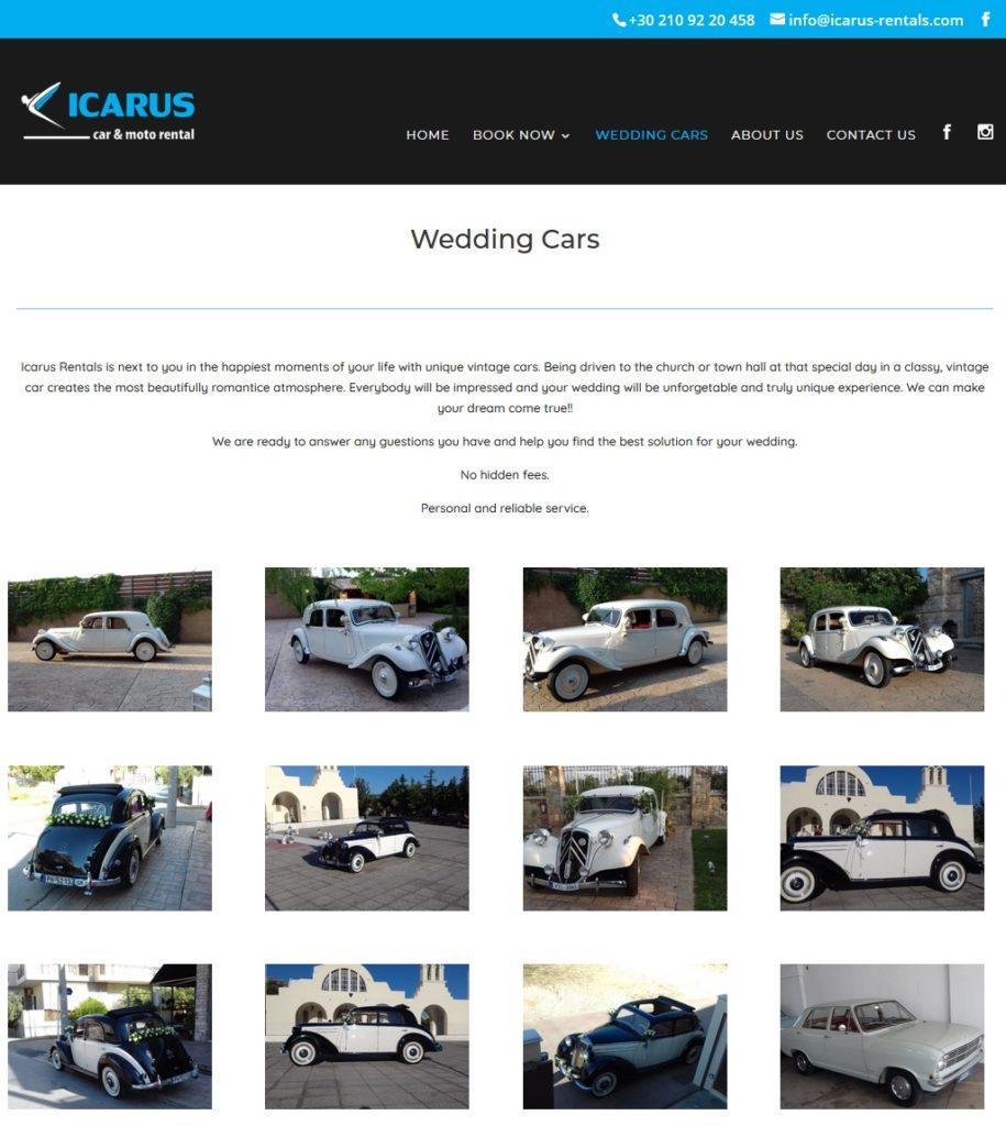 Icarus_Rent_a_ car_Athens_Greece-1