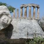 ATHENS-TOUR-CORINTHOS-HALF-DAY
