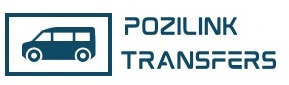 pozilink athens tours and transfers