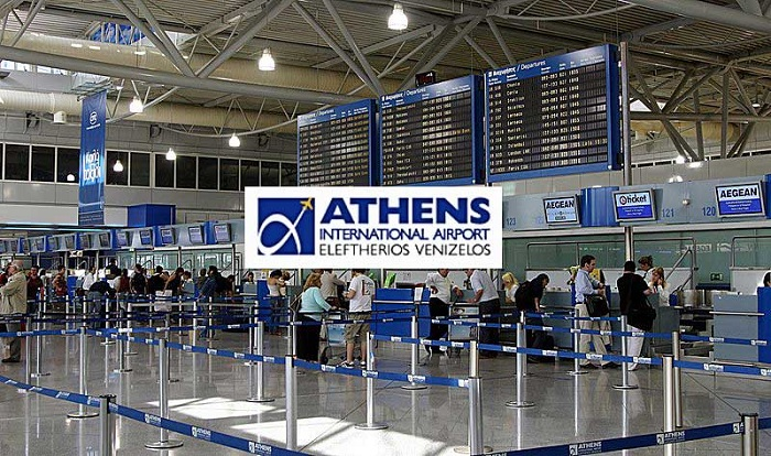athens-airport-transfers