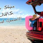 Livas Rent a Car Crete | Rent a Car & Moto - Travel Agency