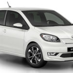 crete rent a car veranoisla